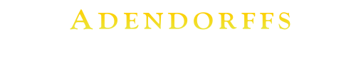 Adendorffs